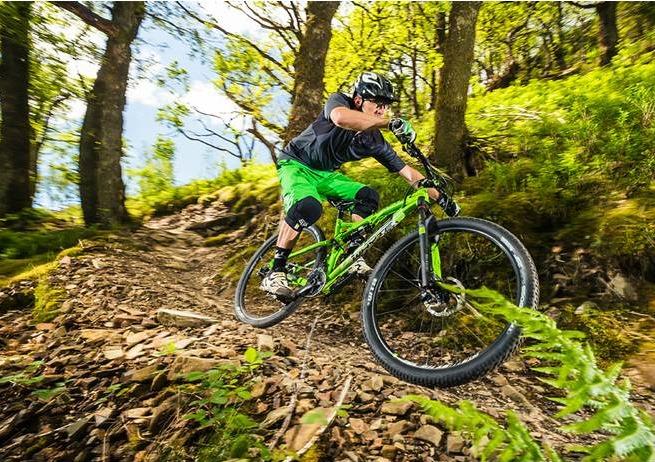whyte-t-129-works-scr_rutland_cycling_2