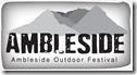 Amb Outdoor Fest-logo