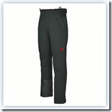 Base-Jump-Adv-Pants-small