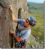 Bryan-climb