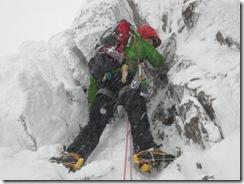 December Climbing 09 025