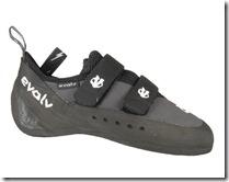 Evolv-Defy-Rock-Shoe