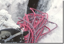 Gear-guide-ropes2