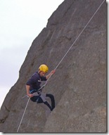 Gear-guide-ropes