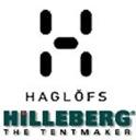Haglofs-&-Hilleberg