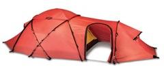 Hilleberg-Saitaris-Tent