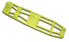 Klymit-Inertia-X-Frame