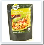 LWWF-Thai-Curry-small