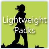Lightweight-Packs