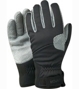 ME-Super-Alpine-Glove