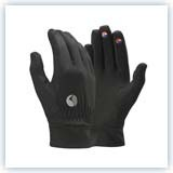 Montane-Powerdry-gloves-Sma
