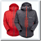 Montane-Flux-small