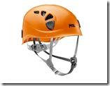 Petzl-Elios-Helmet-Orange