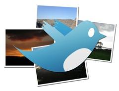 Photos-twitter