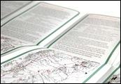 Polartec-Routes
