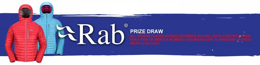 Rab-Draw-banner