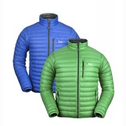 Rab-Microlight-jacket-sml