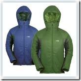 Rab-Photon-Jacket-Small