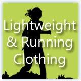 Running-Clothing