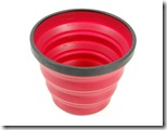 S-to-S-X-Cup-Red