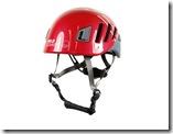 WC-Rocklite-Helmet