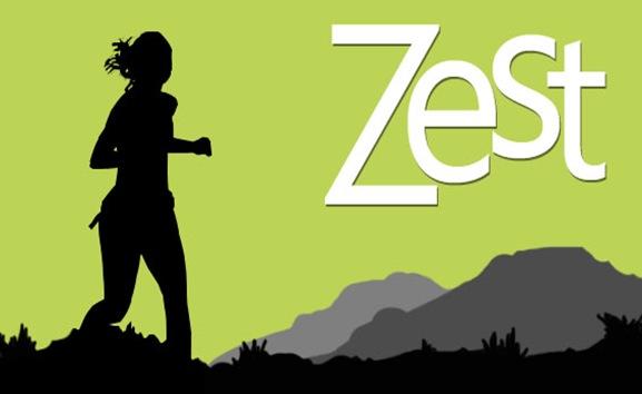 Zest-Running-Promo