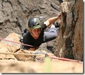 pembroke-climbing-121