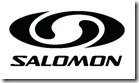salomon_logo copy
