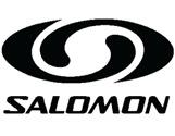 salomon_logo copy