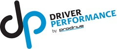 Driver Performance logo