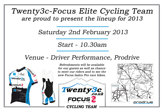 T3C_Focus Launch Invite