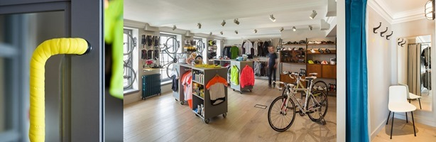 TVH-retail-shop-and-detail_thumb1