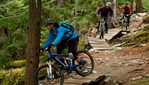 trail-enduro-route-whistler