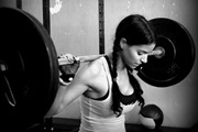 weight-training-for-women (1)