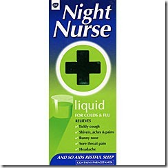 Night_Nurse_(160_4746754298150