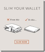 Bellroy_HomePage_SYW_Tab960px.1383870621