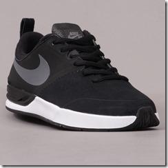NikeBABlackGrey5