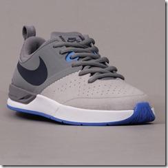 NikeBAGryWht4