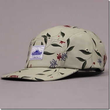 Penfield5PanelFloral