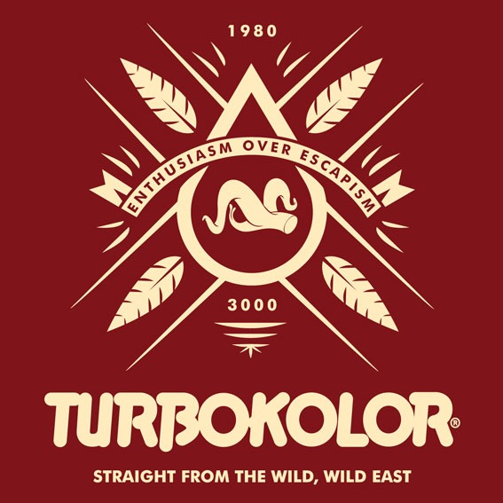 TURBOKOLOR_logo_jpeg