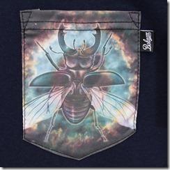 beetlepocketnvy1