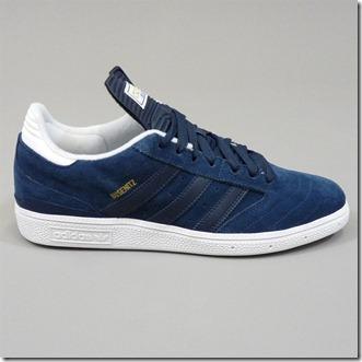 busentiz-indigo blue