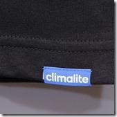 climalite logo