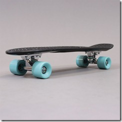 diamond supply cruiser black