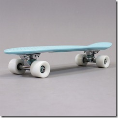 diamond supply cruiser blue