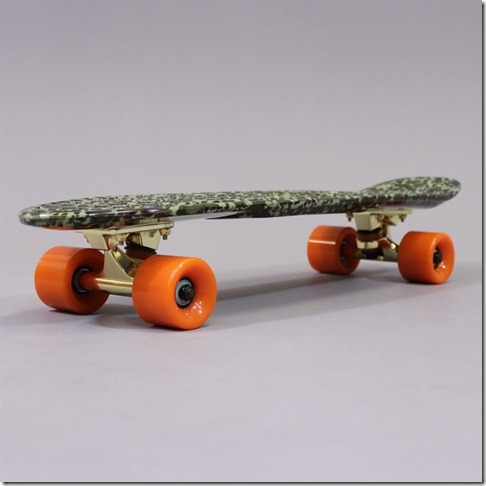 diamond supply cruiser camo