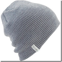 frena heather grey