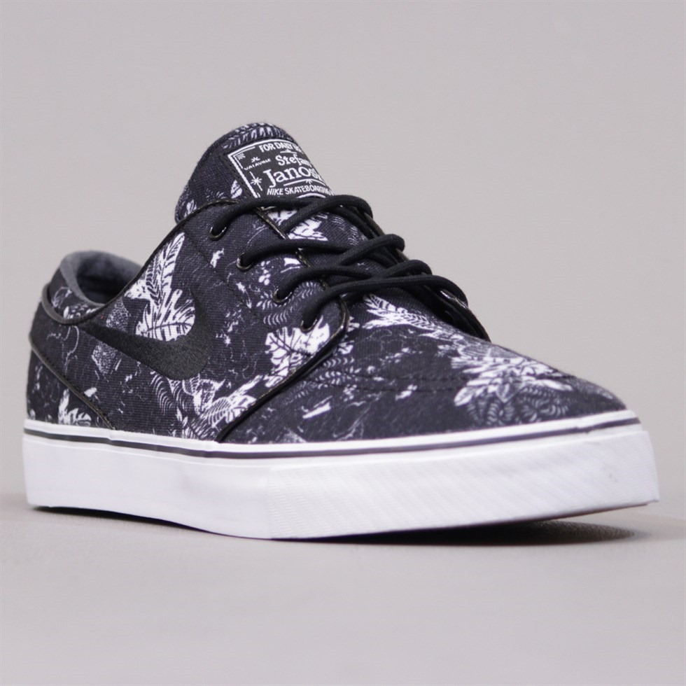 Nike SB Janoski Shoes