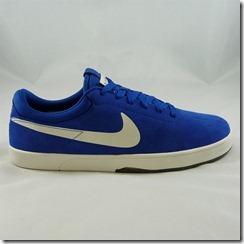 koston blue 1