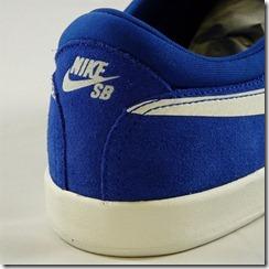 koston blue 2